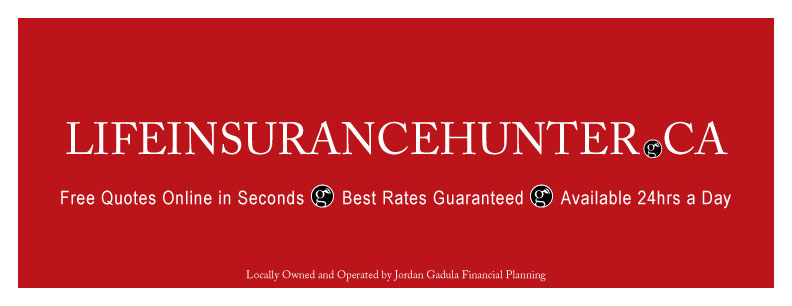 Gadula Financial Planning Is Brokerage With Access To The Rates Of All The  Companies You Will See In The Comparison Results. Isnu0027t Is Great Knowing  That You ...