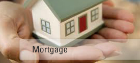 NEW Now Offering Mortgages